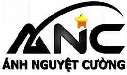 Ánh Nguyệt Cường – Nhà phân phối Camera & Thiết bị mạng