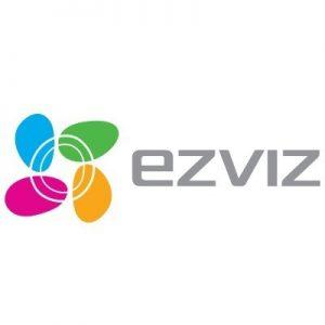NHÀ THÔNG MINH-EZVIZ