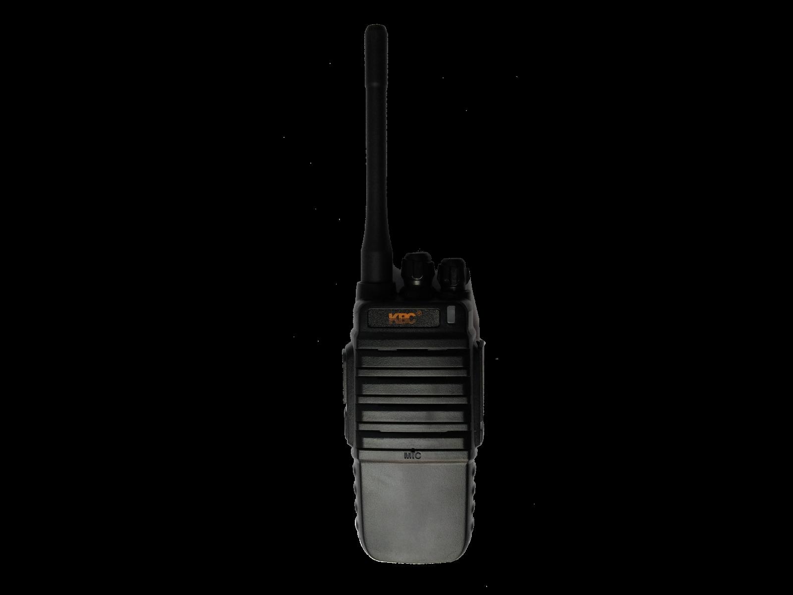 Bộ đàm KBC PT-U100