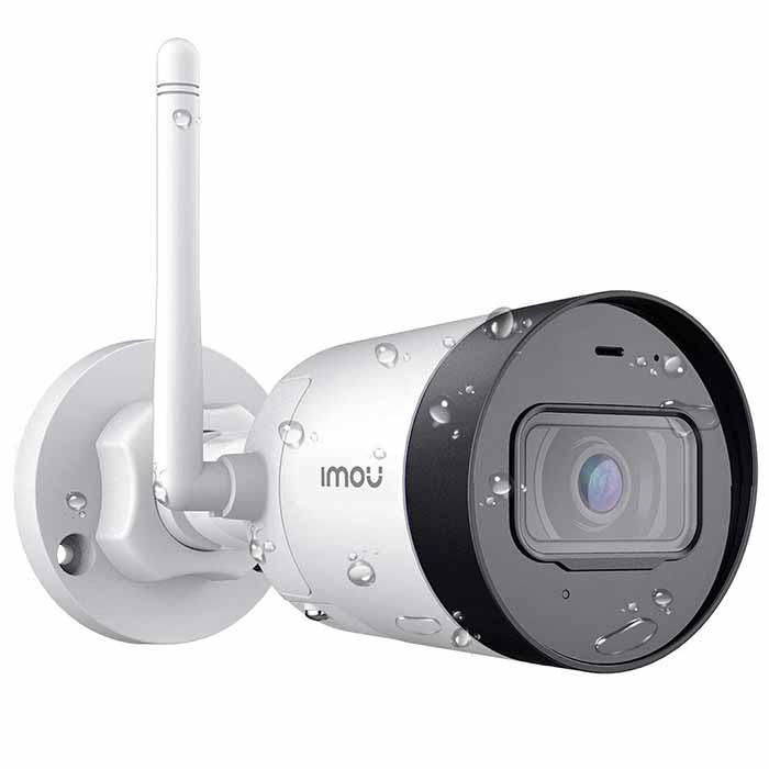 Top 10+ camera wifi giá rẻ, phải chăng, vừa túi tiền