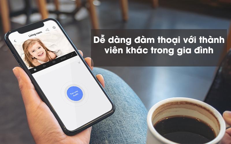 Camera Ezviz Quảng Ngãi