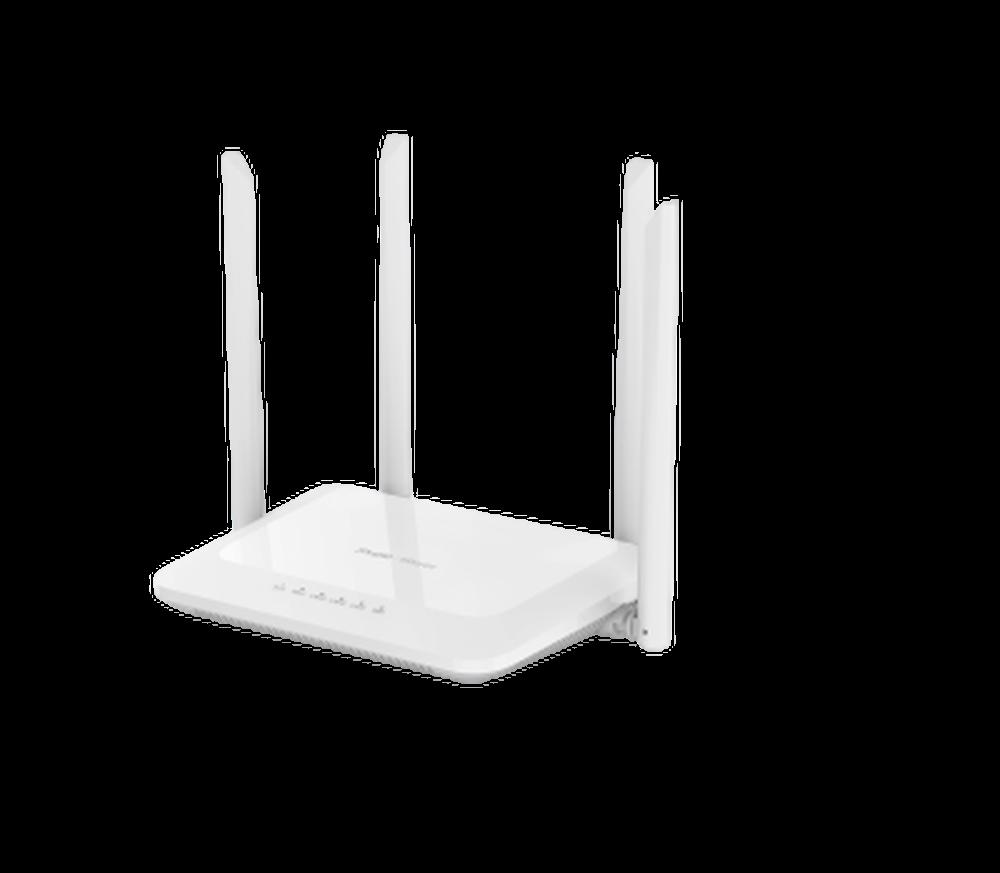 Bộ phát WiFi Ruijie RG-EW1200