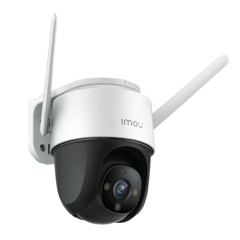 Camera IP WIFI PTZ IPC-S22FP CRUISER