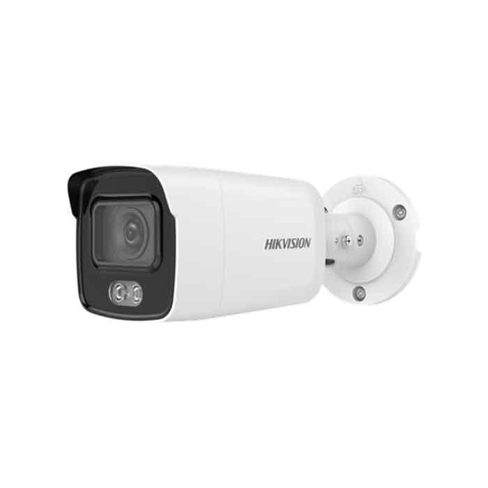 Camera Hikvision Có màu ban đêm DS-2CD2027G1-L