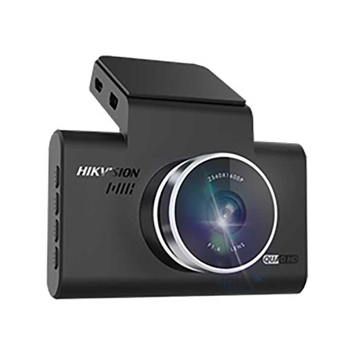Camera hành trình Hikvision C6Pro