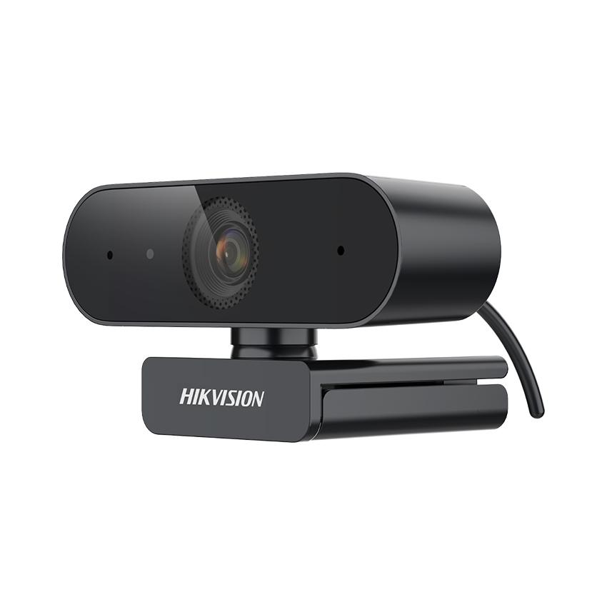 Webcam HIKVISION DS-U02