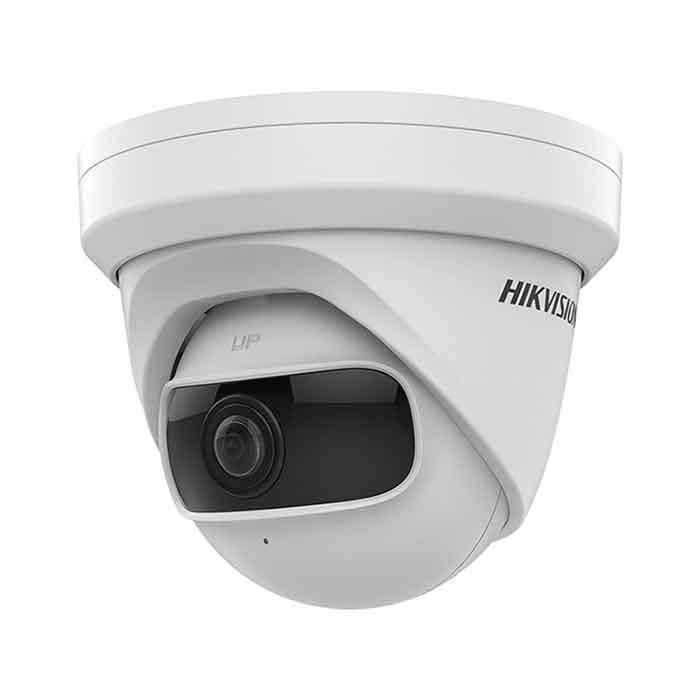 Camera Hikvision DS-2CD2345G0P-I